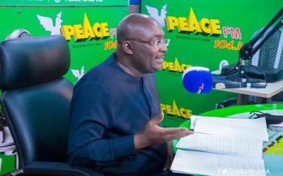 Dr.-Mahamudu-Bawumia-at-Peace-FM-696x464-1